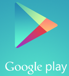 download play store free download
